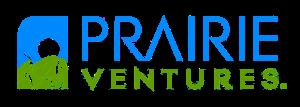 Prairie-Ventures-color-transparent-300x107.png