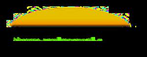 prairiegold-venture-color-transparent-300x117.png