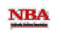 nebraska-Bank-ass-color-transparent.png
