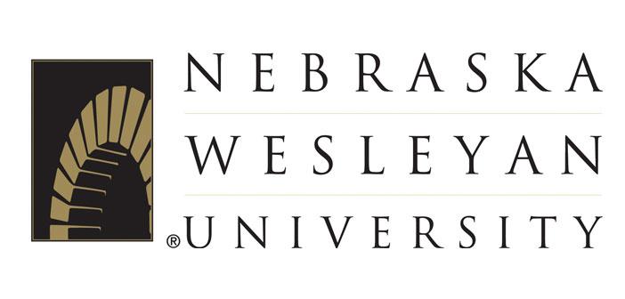 nebraska-wesleyan-university-logo.jpg
