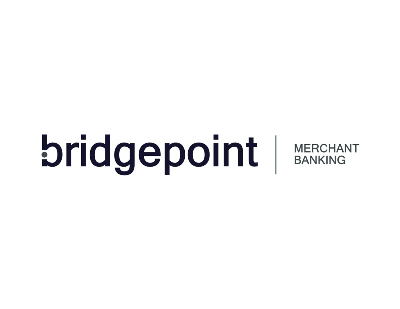 Bridgepoint-Logo-for-website-pages-pdf.jpg