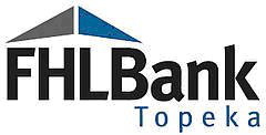 FHLBank-color-transparent.png