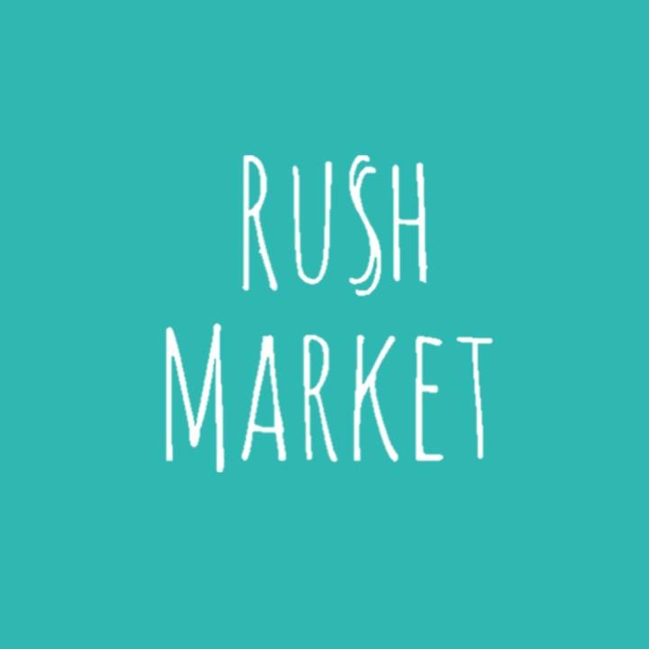 rush white new .jpg