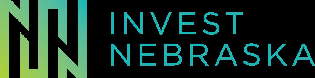 Invest_Nebraska_Logo_RGB.png