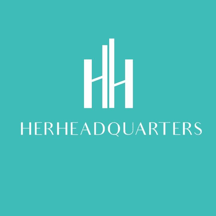 hh logo .jpg