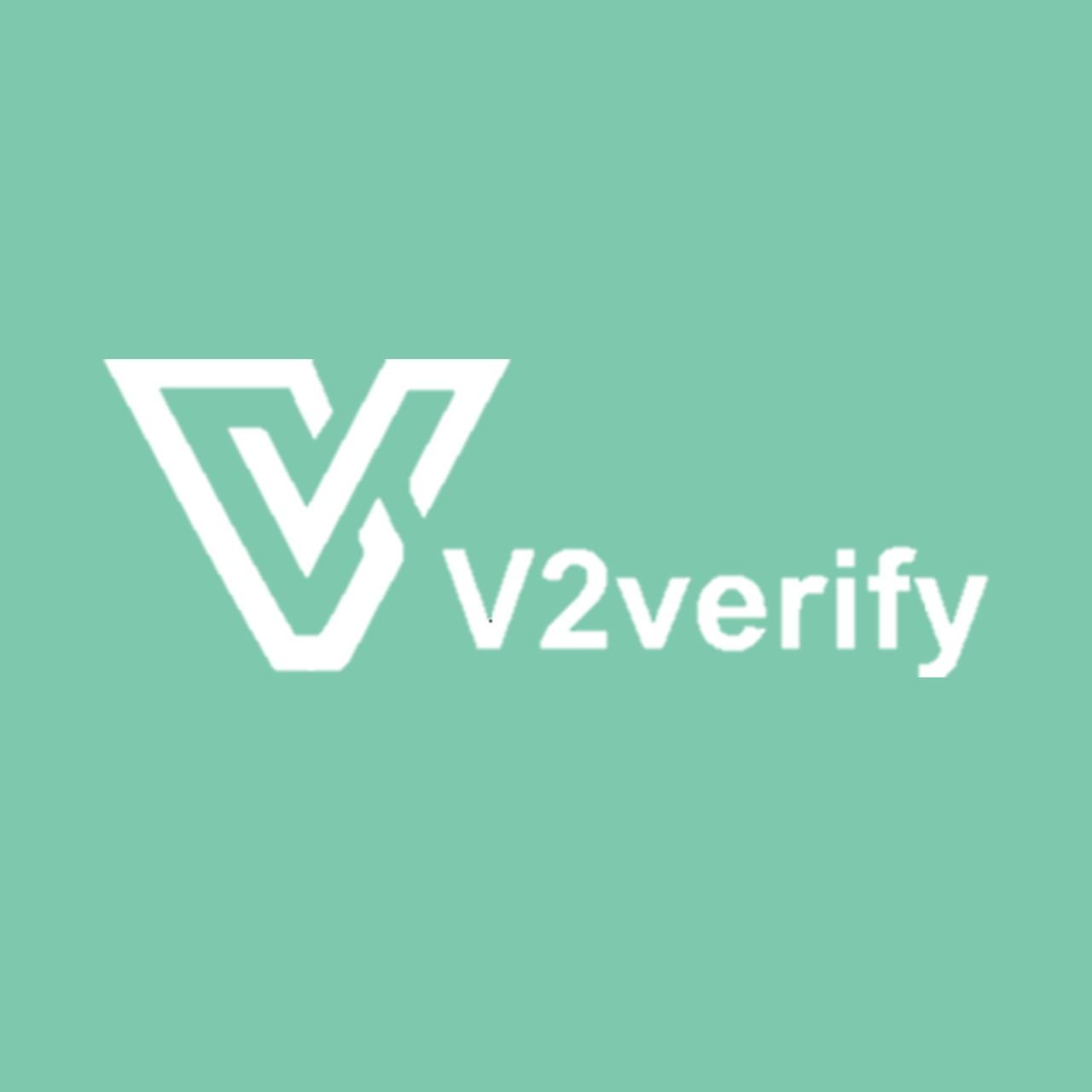 v2verify .jpg