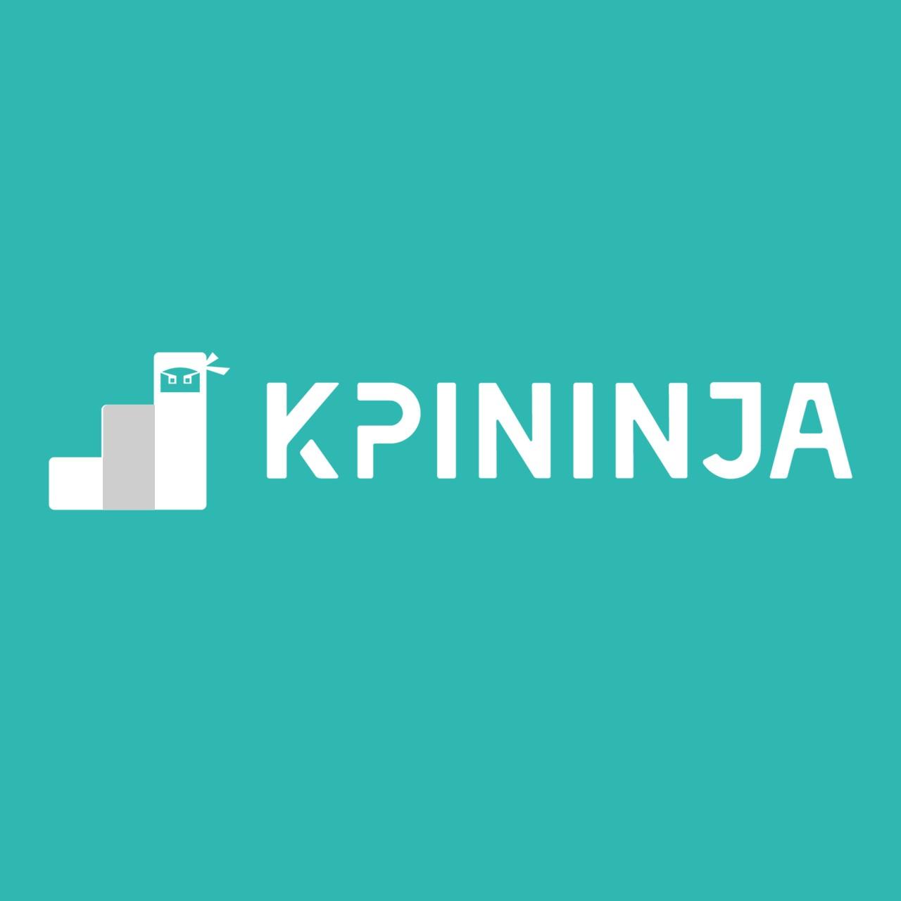 kpi logo square .jpg