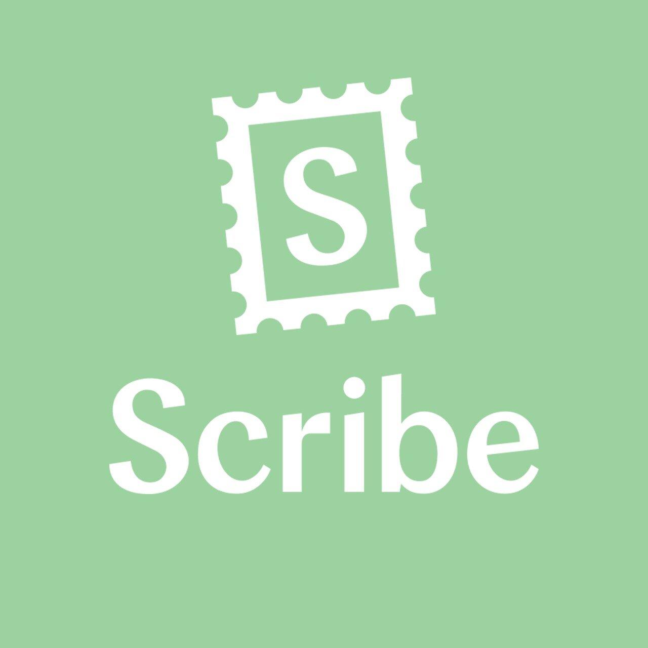 scribe greetings .jpg