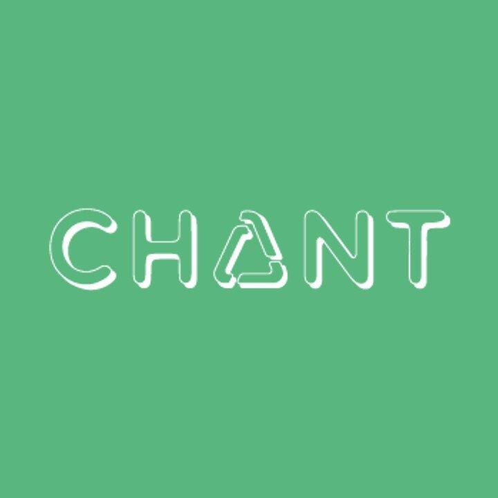 chant logo for web .jpg