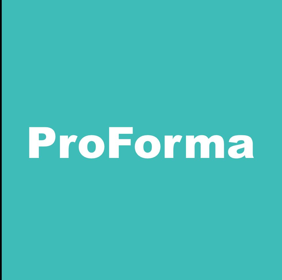 proforma logo.png