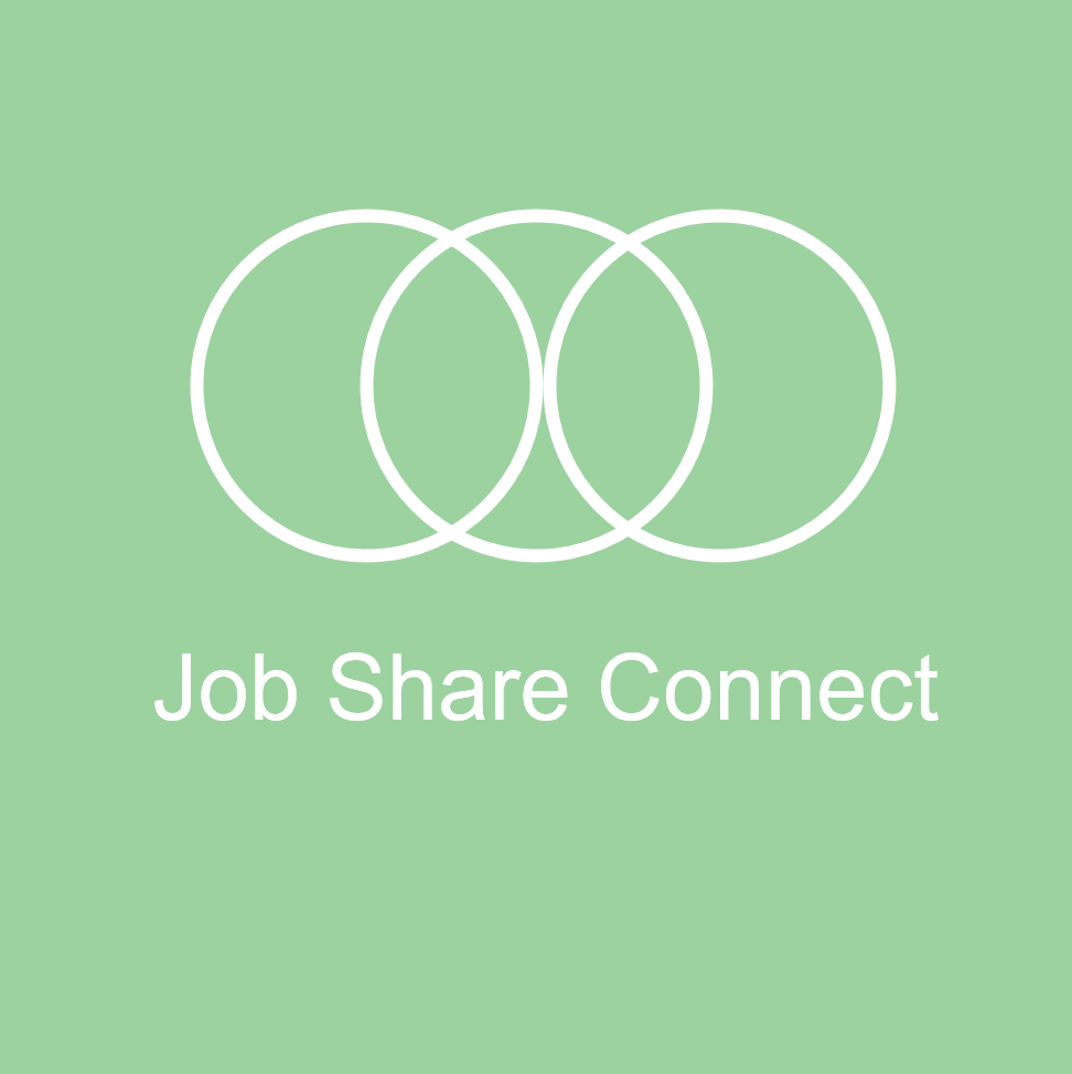 job share connect logo photo.png