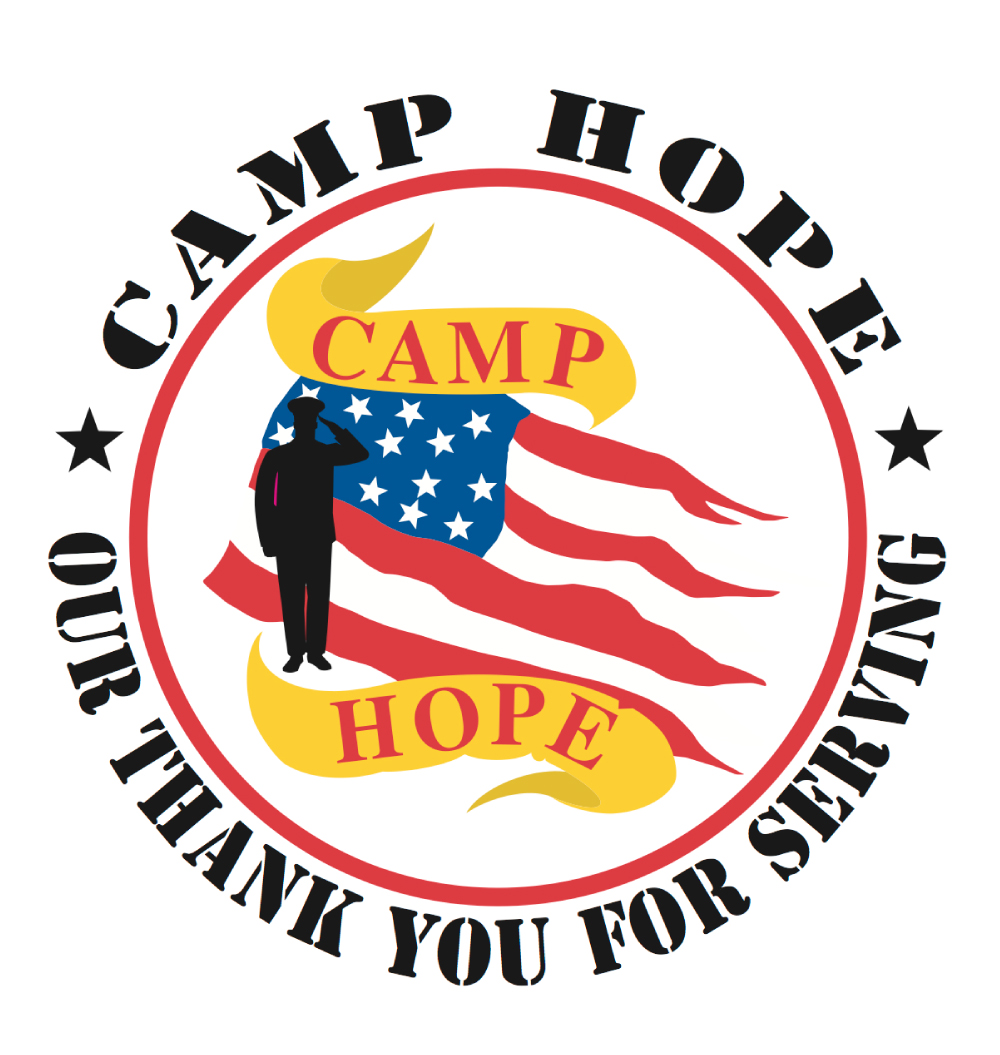 Camp-Hope-LOGO.jpg