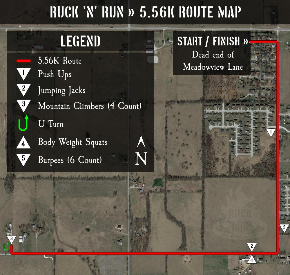 5.56K-Route.jpg