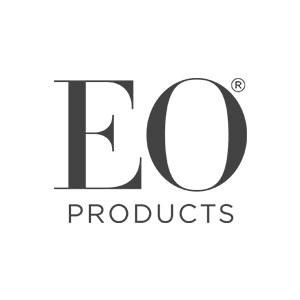 EO_Products_Logo.jpg