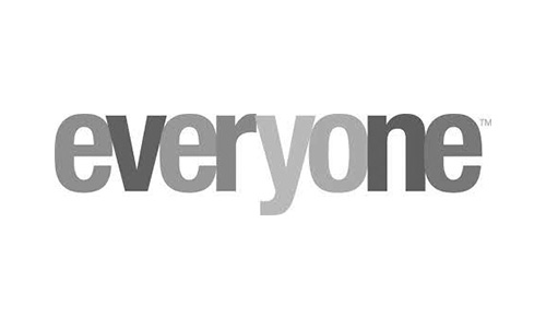 Everyone_Logo.jpg