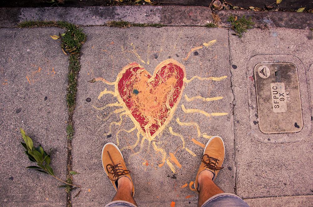 Heart Metrics.jpg