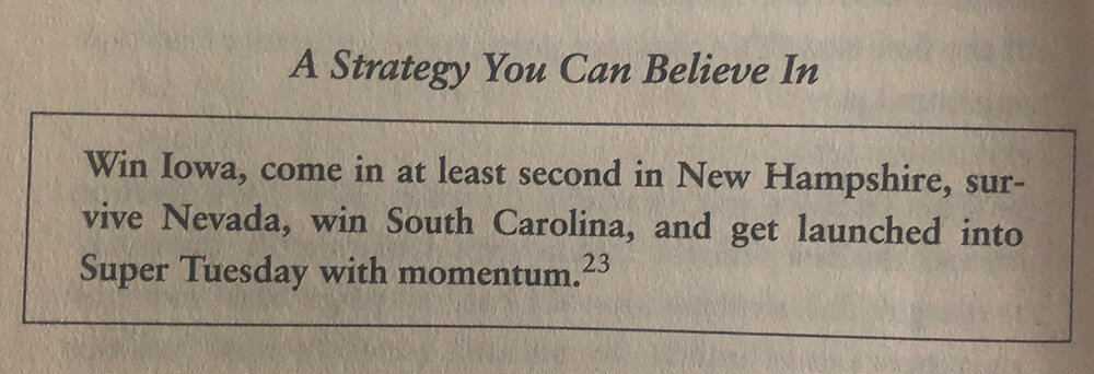 A Strategy You Can Believe In - Yes We Still Can.jpeg