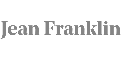 jeanfranklin_400x200.png