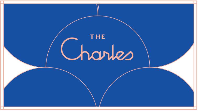Charles_CK_082817-15.png