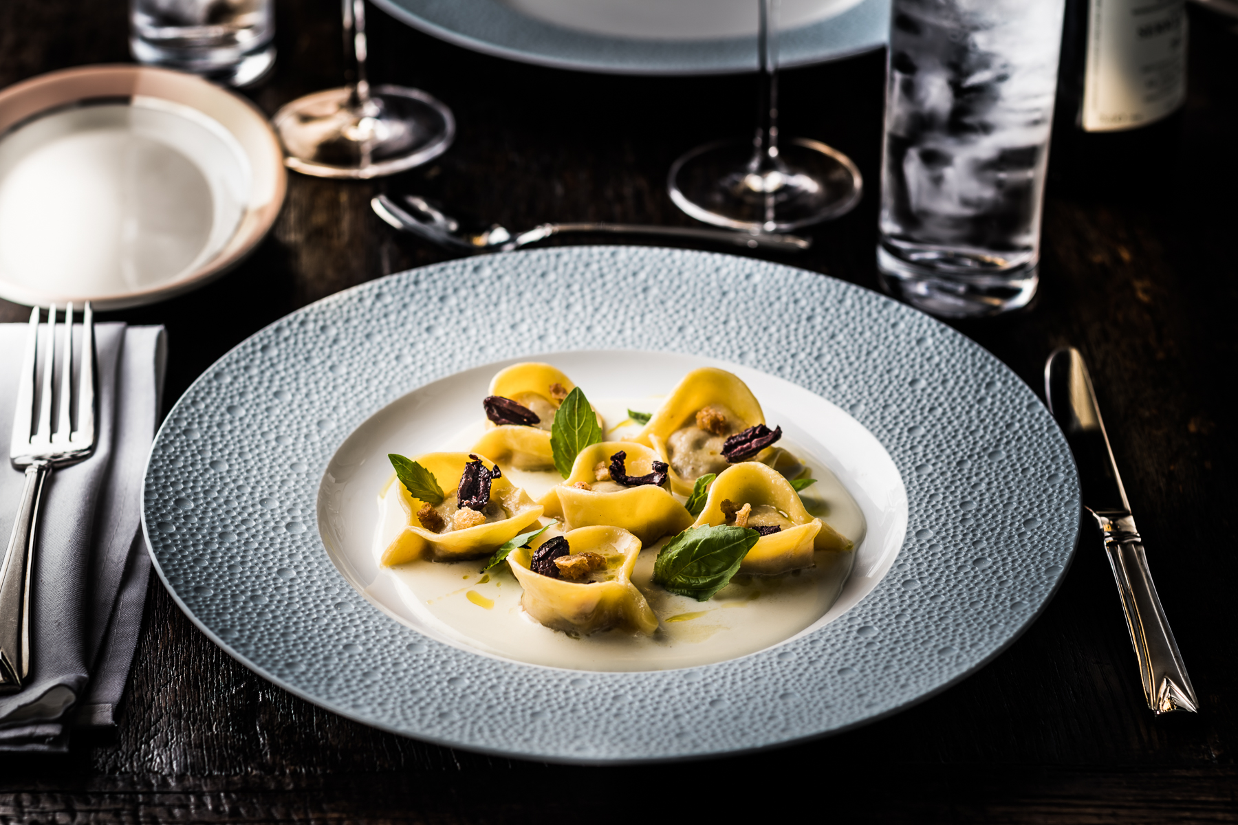the-charles-dallas-food-Cappelletti.jpg