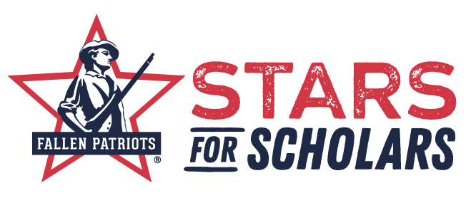 CFPF-Stars-for-Scholars-2017-Logo-Large.png