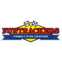Funtrackers.jpg