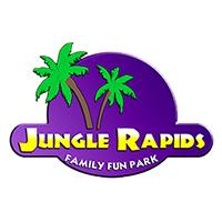 Jungle-Rapids.jpg