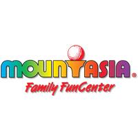 Mountasia.jpg