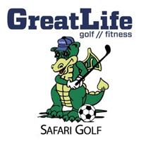 Safari-Golf.jpg