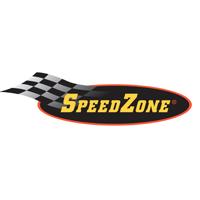 SpeedZone.jpg
