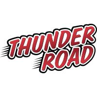 ThunderRoad.jpg