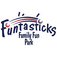 Funtasticks.jpg
