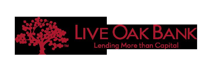 logo-Live-Oak-Bank.png