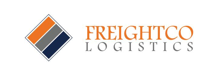 Freight Co.jpg