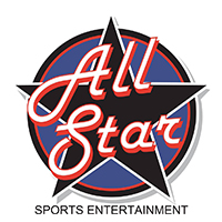All-Star-Ent.jpg