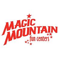 Magic-Mountain.jpg