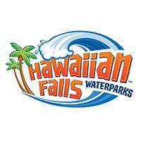 Hawaiian-Falls.jpg
