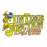 FunTime-Junction.jpg