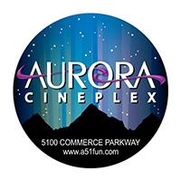 Aurora-Cineplex.jpg