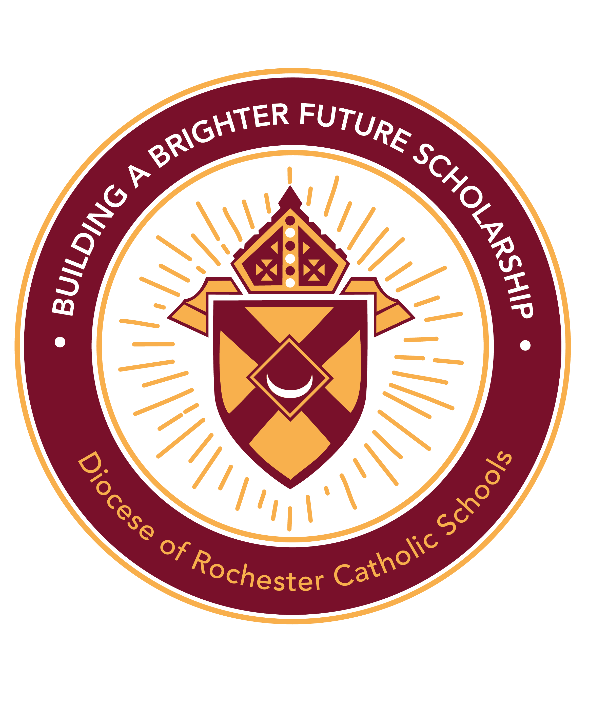 Brighter Future Scholarship Mark