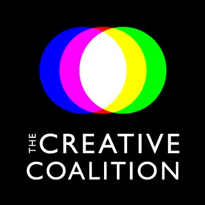 creative coalition logo.jpg