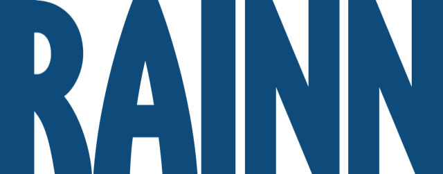RAINN_Logo _Blue (NoTagline).png