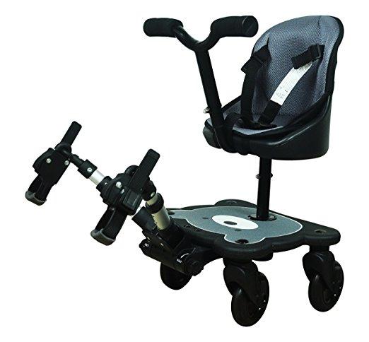 Englacha_2-in-1_Cozy-4-Wheel-Rider-Stroller-Attachment-Seat.jpg