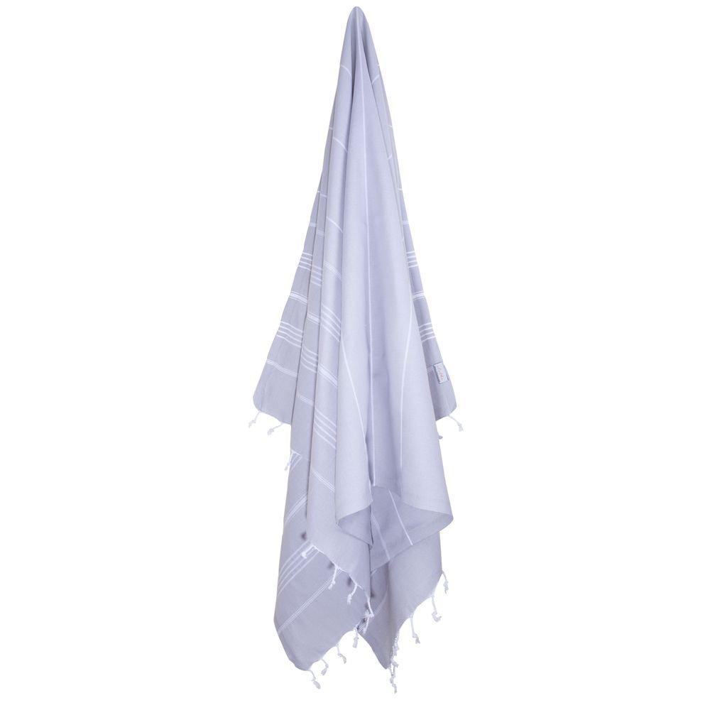 Turkish_Beach_Towel_Best_Towel_Ever_Grey.jpg