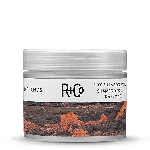 Amazing_dry_shampoo_for_fine_hair.jpg