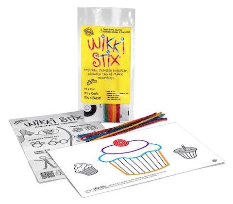 three_tricks_to_making_dinner out_with_kids_easier_wikki_sticks.jpg