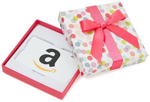 best_teacher_gift_ideas_amazon_gift_card.jpg