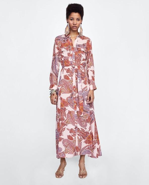 spring_dresses_to_wear_right_now_zara_paisley_print_dress.jpg