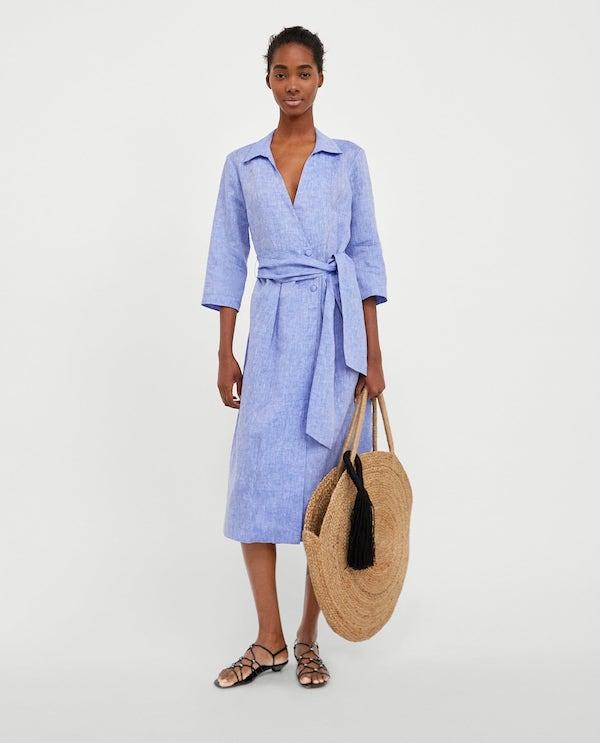 spring_dresses_to_wear_right_now_zara_linen_midi_dress.jpg