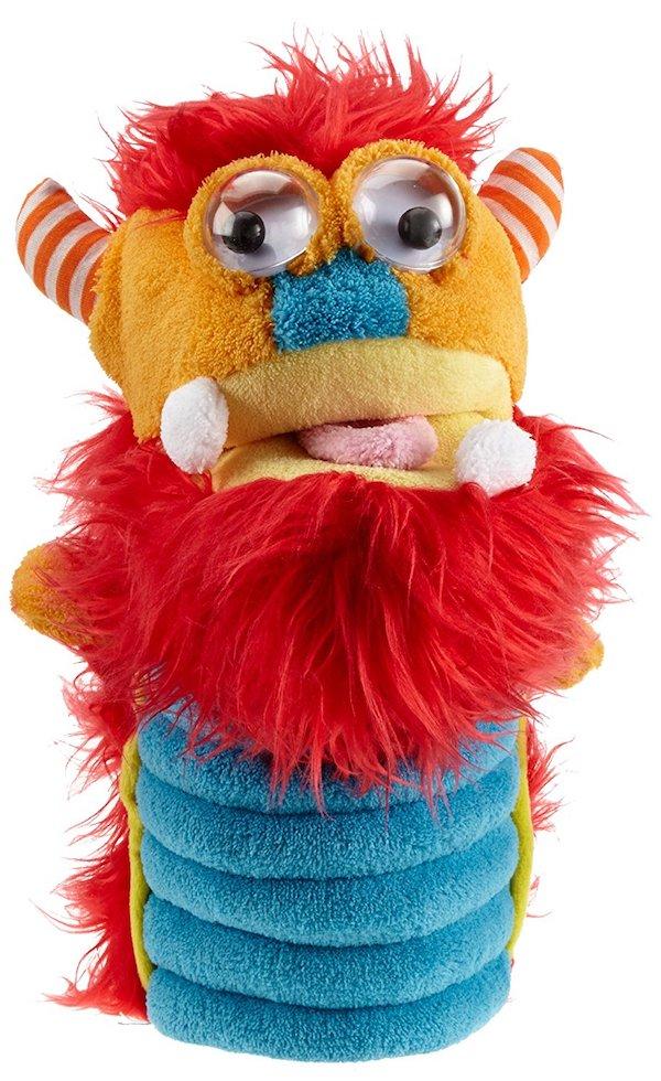 toys_that_last_for_multiple_kids_years_monster_puppet.jpg